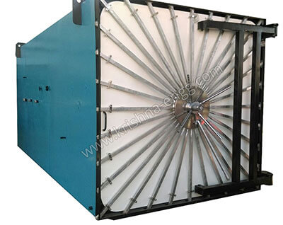 Medical Autoclave Exporter, Medical  Autoclave  Supplier